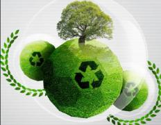 环保政策升级 垃圾处理行业迎来投资机遇