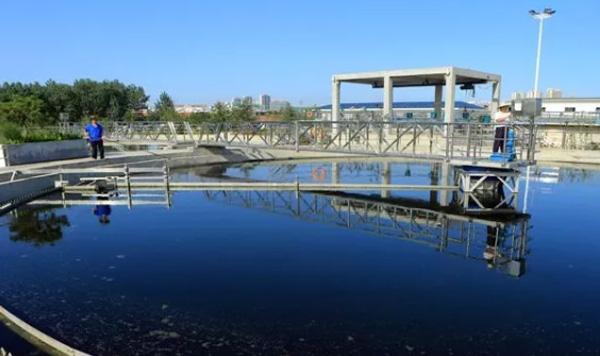 佛山市主干河涌2019年1-3月水质监测情况