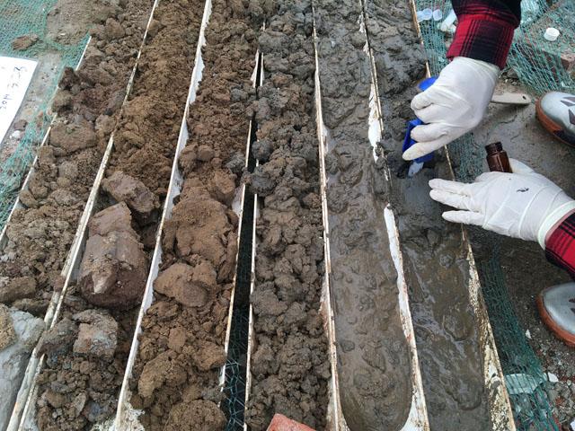 土壤污染防治基础常识