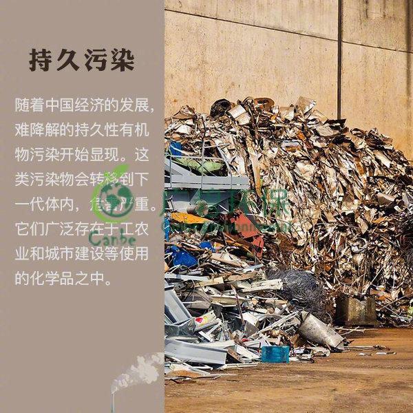 世界地球日 我们能为地球做些什么?