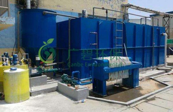 电镀废水处理方法有哪些?电镀废水处理各方法对比分析