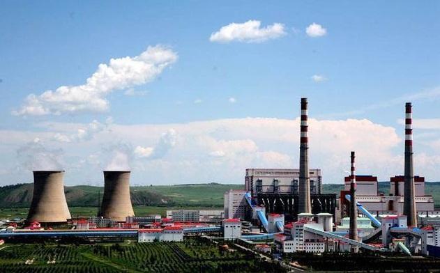 环保要问:从事污染防治的第三方企业可享受所得税优惠