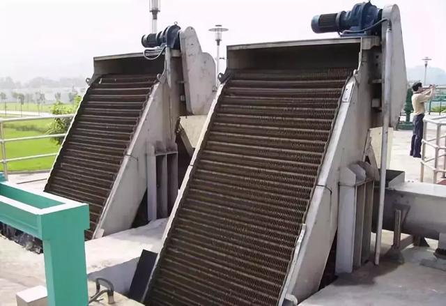 污水处理厂怎么处理污水 污水处理工艺先容