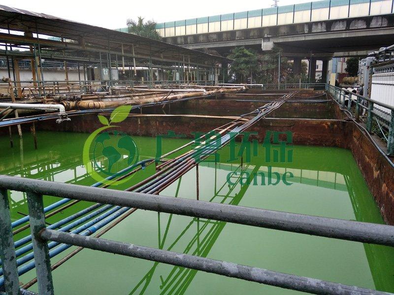 城镇污水处理厂运营管理手册