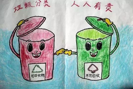 危险废物处理项目环境影的评价和研究