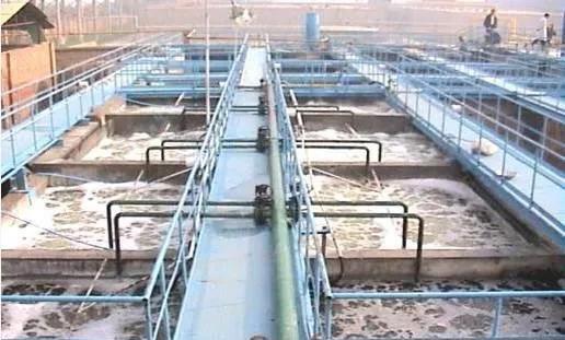 炼油废水怎么处理 炼油废水处理方法介绍