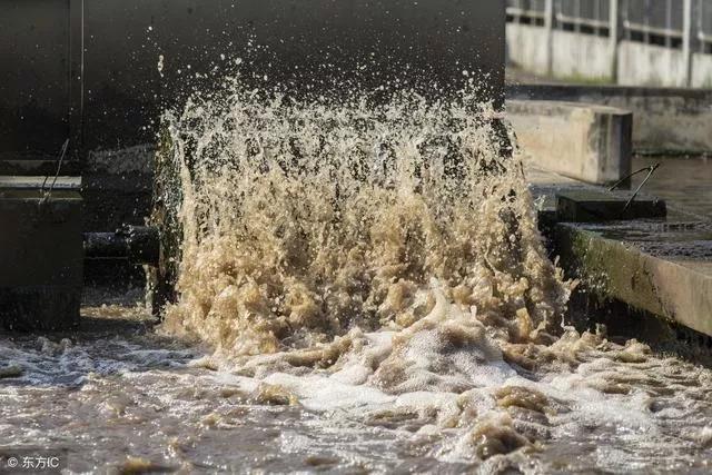 油脂废水如何处理?油脂废水处理工艺详解
