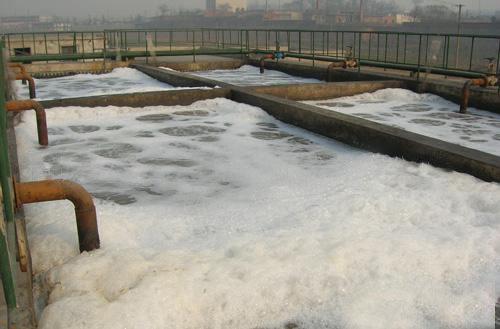 造纸废水是什么?造纸废水处理方法介绍