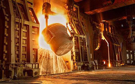 如何处理钢铁工业废水?钢铁废水处理方法与工艺