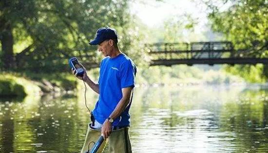 什么是水质监测,水质监测有哪些指标
