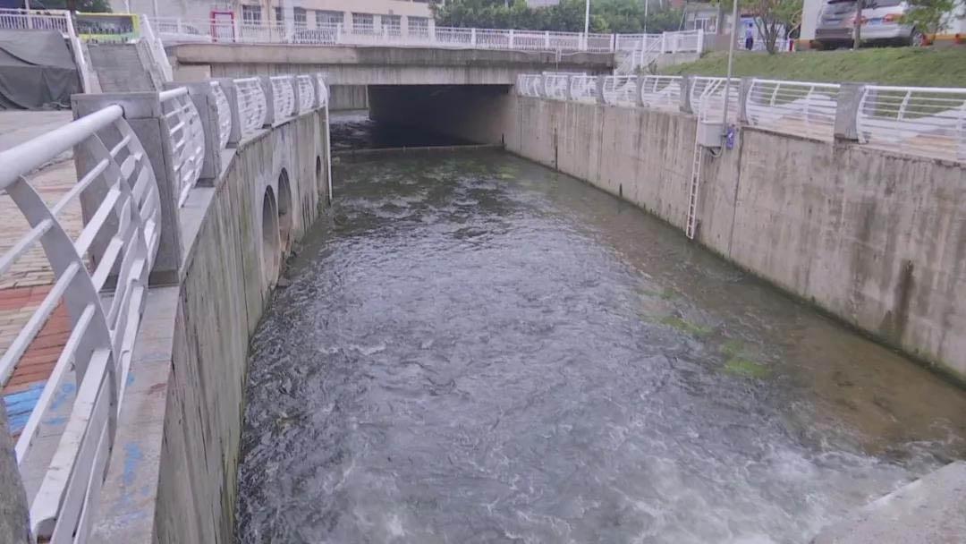 污水回用水质指标是多少?污水回用处理方法先容