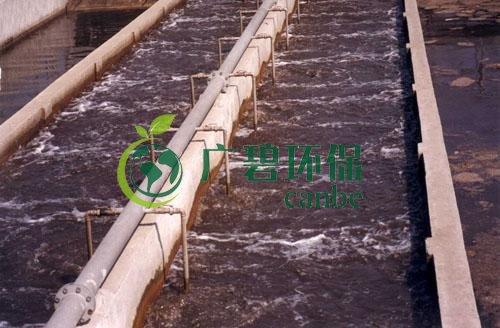 含油废水怎么处理?含油废水处理技术详解