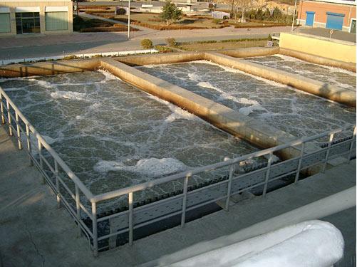污水池怎么清理?污水池清理注意事项