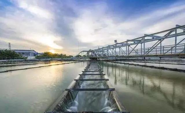 污水处理常见基础常识 污水处理术语说明