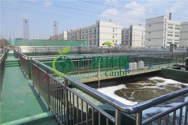 电镀废水容易超标排放的污染物有哪些?电镀废水达标排放策略