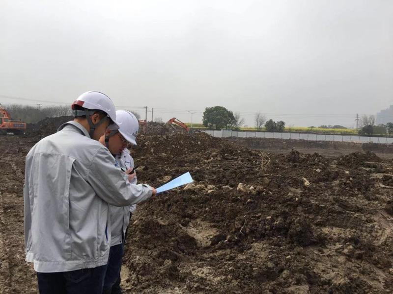 土壤重金属污染修复