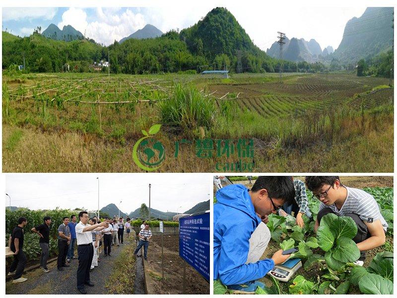 土壤环境调查与修复工作中存在的主要问题