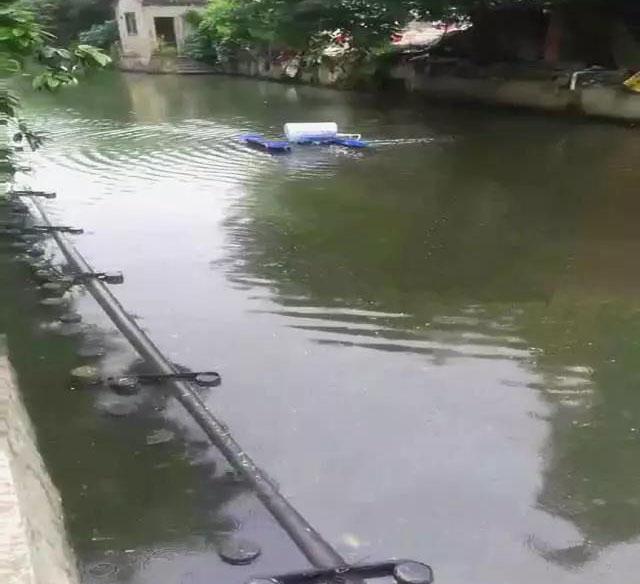 广东公布省级河湖最新河湖长名单!