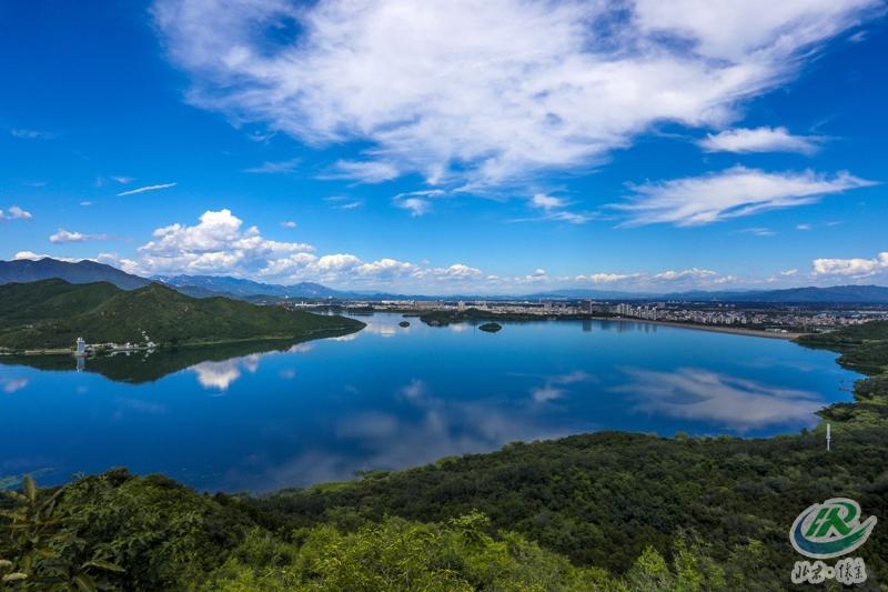 上海市排水与污水处理条例公布